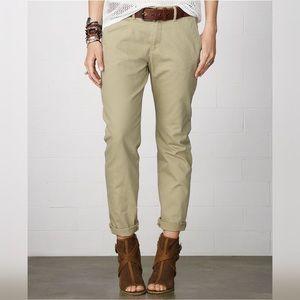 Ralph Lauren Denim & Supply Khaki Pant Chino NWT